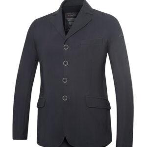 NIK giacca da concorso IAGO Black